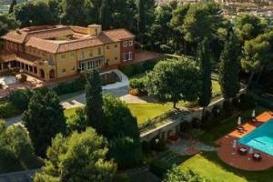 Villa Matarazzo di Gradara