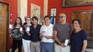 App Go Pesaro-Fano