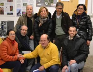 Forum provinciale per i Beni comuni