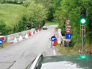 Ponte-Amelia-Monte-Cerignone