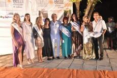 Belle d'Estate e Ladies 14esima edizione