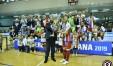 Italservice-Acqua & Sapone Supercoppa 00033