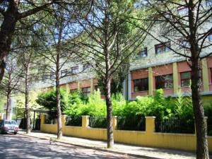 Istituto Donati di Fossombrone