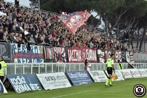 Vis Pesaro-Piacenza 00015