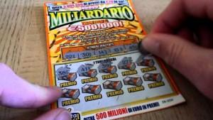 il miliardario-2-2