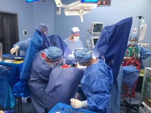 intervento_patriti operazione chirurugica chirurgia sala operatoria