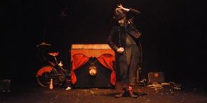 8_Gambe in spalla teatro_Il Sogno