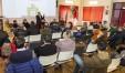 A Borgo Pace incontro con cittadini e amministratori