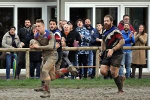 Azione Fano Rugby C1