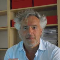 Il presidente del Rotary Club Pesaro Rossini, Giovanni Pelonghini