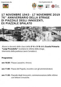 Piazzale-degli-Innocenti_locandina_19