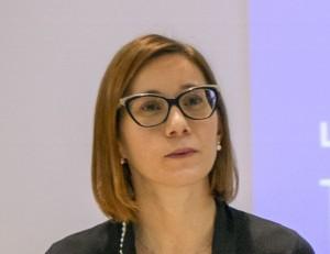Chiara Panicali Vice presidente Provincia Pesaro e Urbino.doc