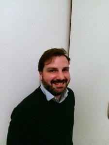 Matteo Meoli