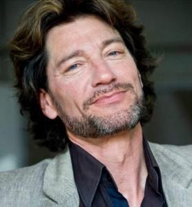Mario Lucarelli