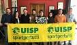 Conferenza stampa presentazione MTB Marche Cup 2020