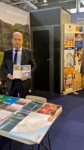 Varotti Mulhouse 2020 (1)
