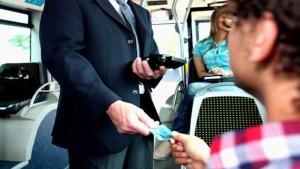 controllore bus-2-2