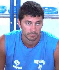 Matteo Malaventura (foto tratta dal web)