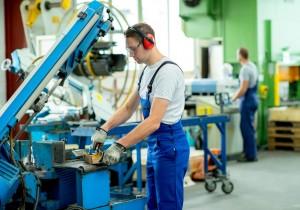 fabbrica cassa-integrazione-2020