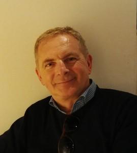 Umberto Giostra