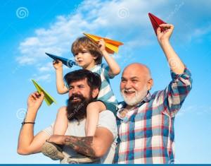godere-del-figlio-e-padre