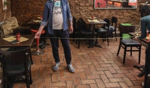 Imagoeconomica_ristorante