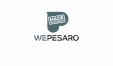 WP_MadeInPesaro_LOGO