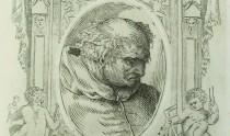 Donato Bramante, il fermignanese più illustre