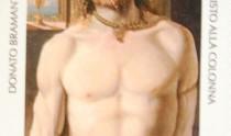 Francobollo Donato Bramante