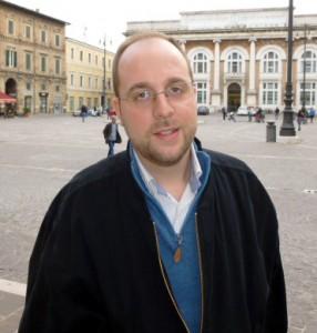 Pierpaolo Bellucci