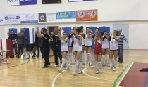 Volley Pesaro Diamante