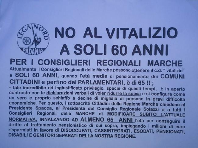 Proposta Lega Nord gennaio 2014. Clicca per ingrandire