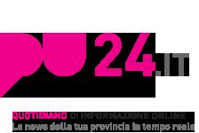 pu24.it