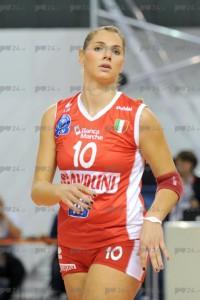 Francesca Ferretti 1