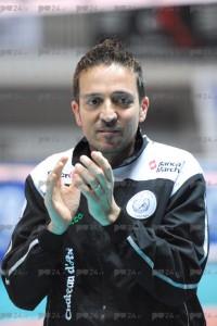 Francois Salvagni 4