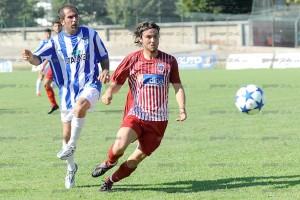 Gianmarco Duranti 2