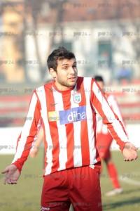 Luca Bellucci 1