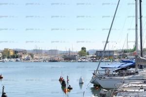 Porto Pesaro 5
