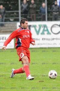 Thomas Paoli 1