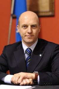 Alessandro Di Domenico