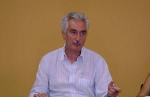 Aldo Ricci