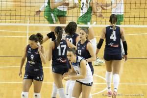Volley Pesaro