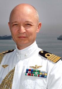 Giorgio Gomma (ph. Luca Toni)