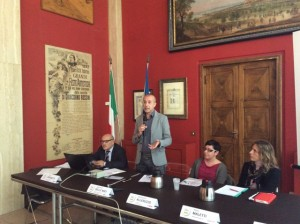 Coopstartup Marche