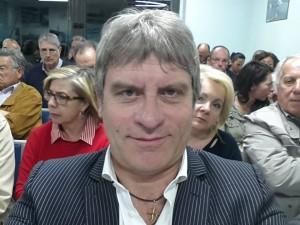 Luca Rodolfo Paolini (Lega nord)