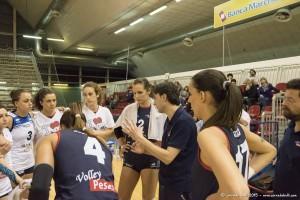 Volley Pesaro Bertini