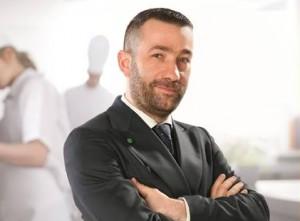 Denis Sansuini