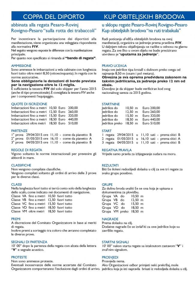 Pag_16_17_Pagina_1