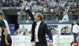 Coach Paolini