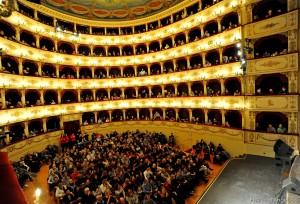 teatro_rossini_ph_luigi_angelucci_04[1]